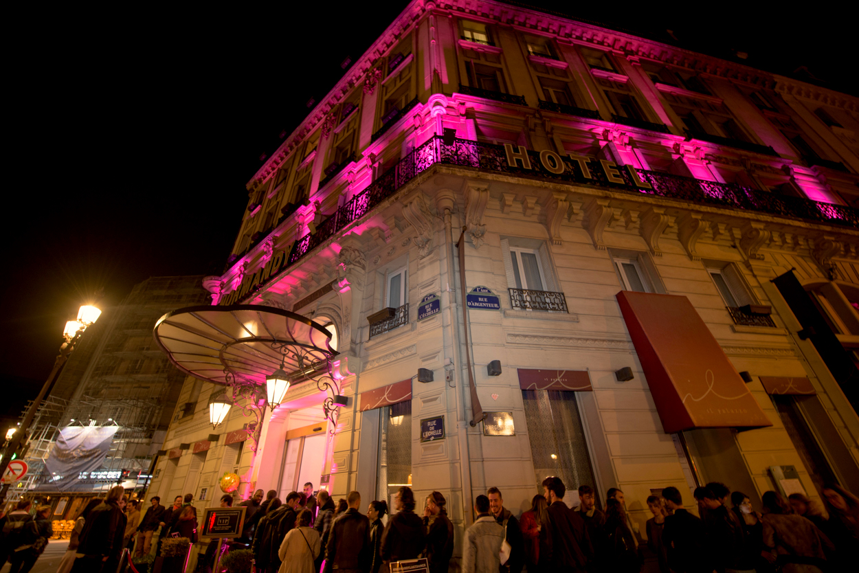66/EVENTS/Normandy_Hotel_Cocktail_Events_Seminar_Paris_soiree_Luxe_Privatisation.jpg