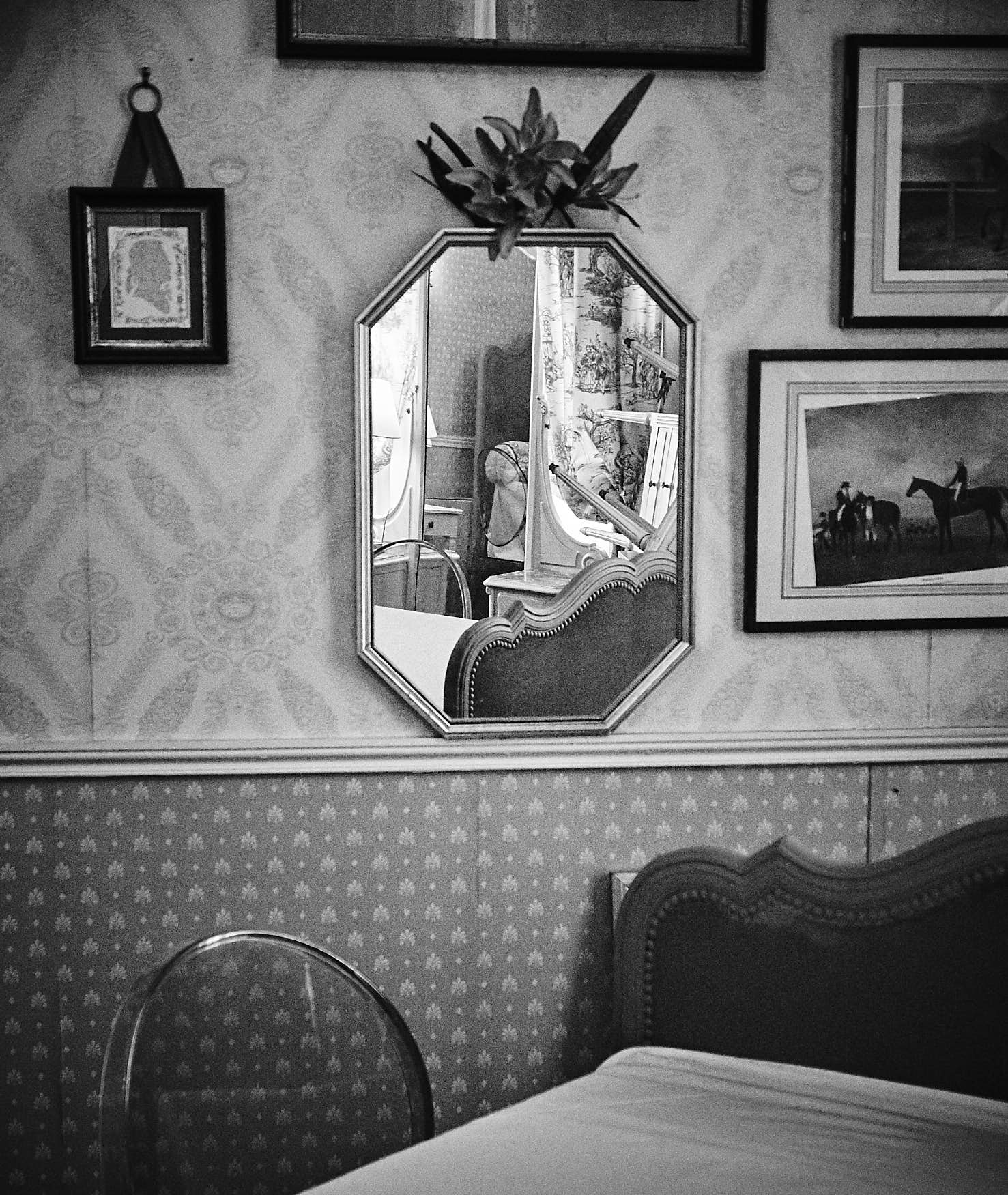 66/Le_Village_du_Normandy/Lit_chambre_Alice_211_ROOM_SERVICE.jpg