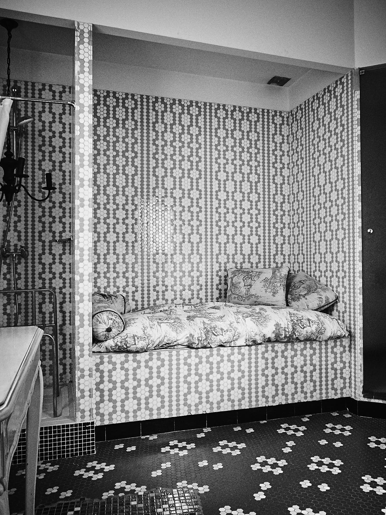 66/Le_Village_du_Normandy/ROOM_SERVICE_CLUB/Salle_de_Bain_Alice_211.jpg